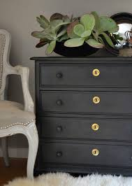 painted furniture blogsHow To Use Chalk Paint Like A Pro Adore Your Place  Interior