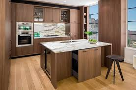Your home improvements refference | kitchen cabinets sizes list. Modern Kitchen Cabinets Ultimate Design Guide Designing Idea