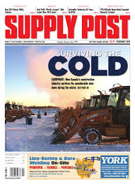 supply post west feb 2015 by supply post newspaper issuu