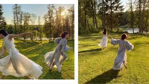 ELLE.ru – мода, красота, тренды, звезды, отношения