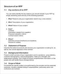 Pin By Home Ideas On Template Resume Free Memo Letter Of