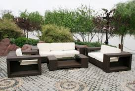 bewitch by the yard furniture vernon hills extraordinary by the yard furniture jordan minnesota splendid by the yard furniture coupon code noteworthy by the yard furniture jordan minnesota sensationa