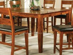 erfly leaf dining table set innovative awesome room round tables with kitchen sets