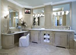 Small Picture Master Bathroom Vanity Because I cant sit on the bathroom