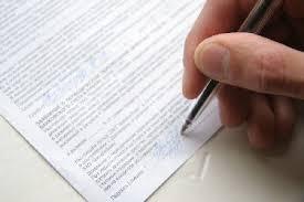 Руководство по написанию Диплома ОГАУ кафедра финансов и кредита  коммерческого банка