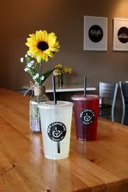 Original features, music news & reviews. Ashley Gearheart Brew Coffee Bar Designs