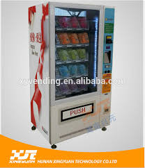 T Shirt Vending Machine Magnificent New Product Clothes T Shirt Vending Machines Buy T Shirt Vending