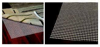 carpet underlay prices. carpet underlay can prolong the life of your carpet. comes in different types and prices. prices r