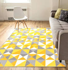 wayfair com rugs vector yellow indoor outdoor area rug wayfair outdoor rugs canada wayfair com rugs amazing home navy outdoor