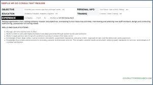 Workshop Registration Form Template Sample School Enrolment
