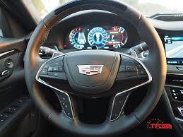 2018 cadillac that drives itself. contemporary 2018 2018 cadillac ct6 super cruise inside cadillac that drives itself