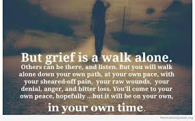 Death quotes quotes about death and strength Motivational Quotes 40