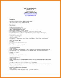 Hairt Resume Sample Objectiveplates Assistant Statement Fashion