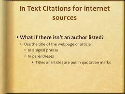 Avionews com   Online mla citations Help me write my term paper