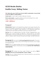 do my essay for me my custom essay writing service civil research paper report template application letter s job