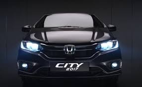 ambassador car new model release date2017 Honda City Facelift Launch Date Announced Bookings Open
