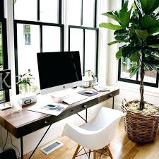 Incredible office desk ikea besta Diy Incredible Office Desk Ikea Besta With Ikea Besta Home Office Ideas Awesome Office Interior Brings Losangeleseventplanninginfo Incredible Office Desk Ikea Besta 6020 Losangeleseventplanninginfo