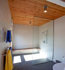 bathroom ceiling repair. Amazing Ideas Bathroom Ceiling Incredible Decoration Stylish Design Ceilings Home Uk For Sloping Repair