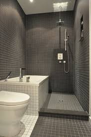 bathroom tiles designs for small spaces. amazing of contemporary bathroom designs for small spaces modern bathrooms and tile on pinterest tiles