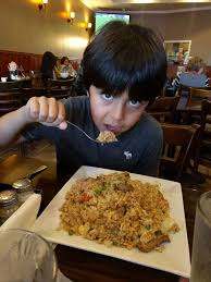 photo of pho garden cherry hill nj united states fried rice with