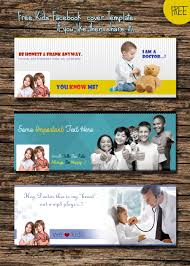 Free Facebook Covers Templates Free Facebook Cover Psd Templates