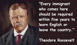 Teddy Roosevelt Quotes Stunning Top 48 Theodore Roosevelt Quotes The Man In The Arena