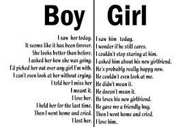 sad quotes • broken • broken heart • broken relationship • broken ... via Relatably.com
