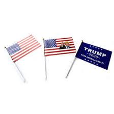 Satin Banner Flags | Festive & Party Supplies - DHgate.com