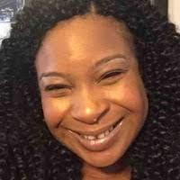 Natasha Giddings - HR Manager - 82nd Field Artillery   LinkedIn