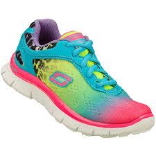 skechers shoes for girls memory foam. skechers girls\u0026rsquo; memory foam skech appeal shoes, 11-13, 1-3 skechers shoes for girls e