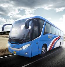 Daewoo Pakistan Express Bus Service Daewoo Pakistan Express Bus