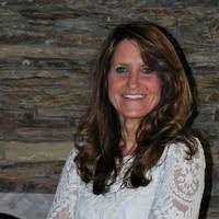 "20+ ""Tracey Lenz"" profiles | LinkedIn"