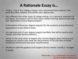 importance of college education what is the purpose of college below given is professionally written and proof admission essay sample on the topic of why college education