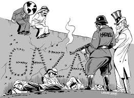 Resultado de imagen para descargar libro el lobby israelí