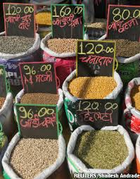 Drop In Pulses Prices Reveals Flaws In Indias Agriculture