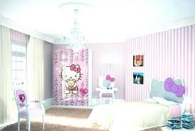 little girl chandelier ideas and awesome bedroom images crystal girls chandeliers