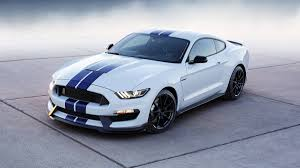 ford mustang 2016 gt350. Beautiful Ford 1 Of 112016 Shelby GT350 On Ford Mustang 2016 Gt350 W