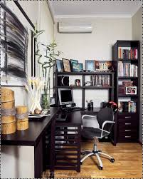 interior design home study. modern study room interior design ideas interior design home study