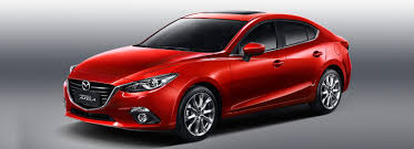 new car release in south africaMazda Promotions  Tips And Deals  Interesting FAQs  Eagle Mazda