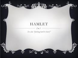 college application essay help hamlet research topics see all articles by sam collier get updates on continuing education get updates on sam collier great selection of hamlet essay topics for high school and