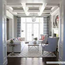 One Room Living One Room Spring Tour Formal Living Room The Sunny Side Up Blog