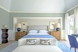 bedding ideas master bedroom trends for 20 x pixels 2017 color