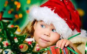 cute merry christmas wallpaper baby. Download Merry Christmas Wallpaper Cute Baby HD FREE And