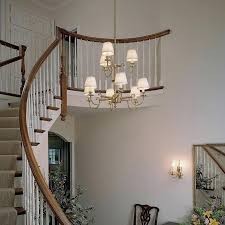 best of foyer chandelier size for two story foyer chandelier best of two story foyer lighting