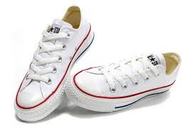 converse all star white. converse chuck taylor all star low top optical white canvas shoes cheap online converse,converse sale high tops,innovative design s