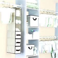 rubbermaid wall shelves track shelving large size of wire shelving wall mounted wire shelving wire closet
