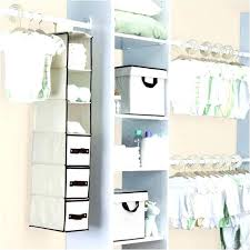 rubbermaid wall shelves track shelving large size of wire shelving wall mounted wire shelving wire closet