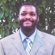 Darryl JOHNSON Obituary - Ancaster, Ontario   Legacy.com