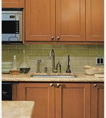 cabinet pulls placement. This Is Not A Kitchen Cabinet Hardware Pulls Placement(But It Could . Cabinet Pulls Placement C