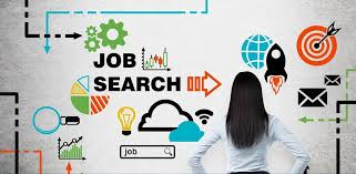 Career Search Job Hunting Tips Job Search Resume Services Resume